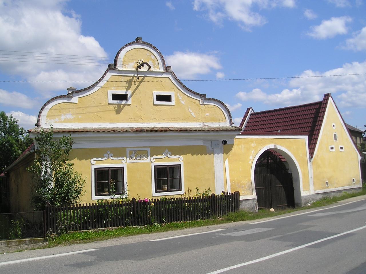 Bildergebnis für Němčice u Netolic